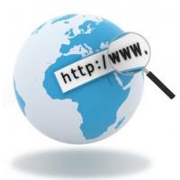 Создание и разработка веб-сайта