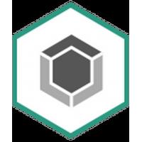 Kaspersky Endpoint Security для бизнеса Стандартный