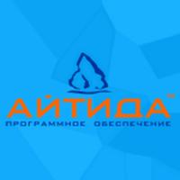 Айтида: Модуль обмена данными