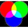 Графические редакторы (14)