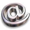 Электронная почта, Mail server (7)