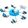 Корпоративная сеть (5)