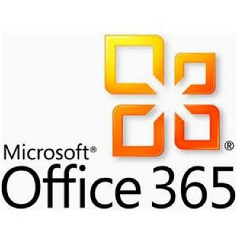 MS Office 365 Бизнес