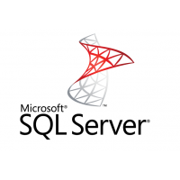 SQL Server CAL 2017