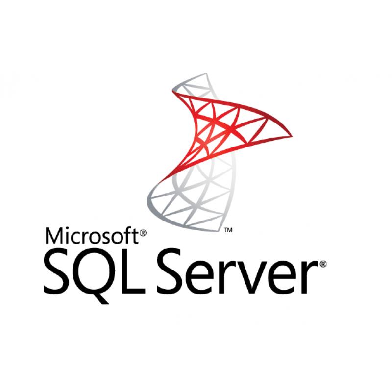 SQL Server CAL 2016