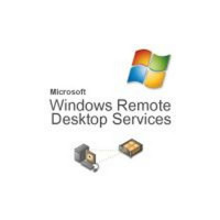 Windows Remote Desktop Services CAL 2016