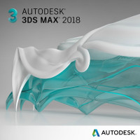 Autodesk 3ds Max 2019 Subscription