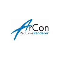 ArCon RealTime Renderer