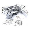 Архитектура, строительство, генплан