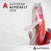 AutoCAD LT 2022 Subscription