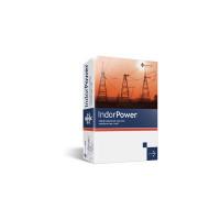 IndorPower