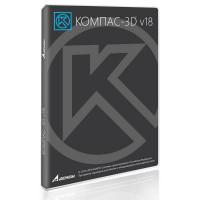 КОМПАС-3D v19