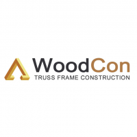 WoodCon V7