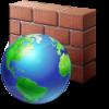 Межсетевые экраны, защита портов (firewall) (24)
