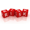 Управление рисками и уязвимостями (1)