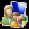 Доступ к интернет, родительский контроль, web-фильтры (12)