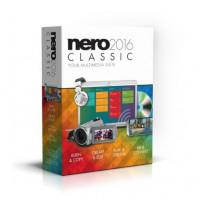 Nero 2016 Classic