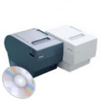 АТОЛ: Драйвер принтеров чеков v.8