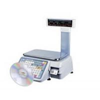 АТОЛ: Драйвер весов с печатью этикеток v.8