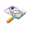 Файлы и диски (12)