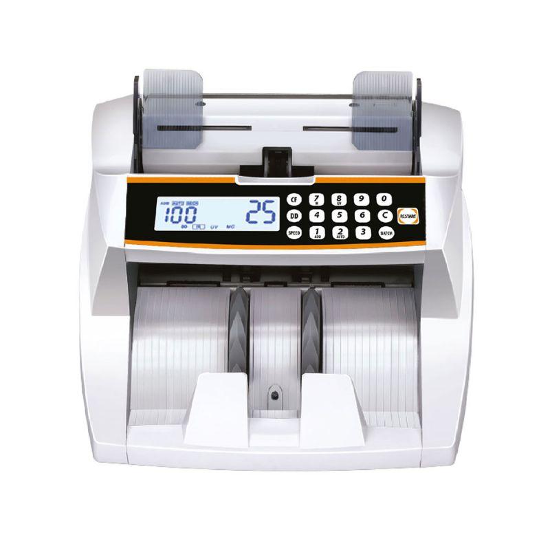 Mbox DS-50 счетчик банкнот