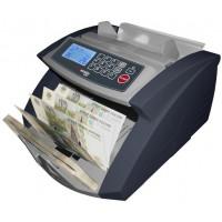 Cassida 5550 UV cчетчик банкнот
