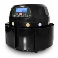 Cassida C 300 счетчик-сортировщик монет
