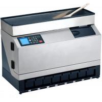 Cassida CS 800 счетчик-сортировщик монет