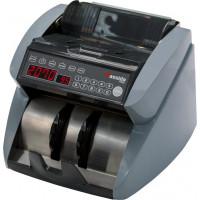 Cassida 7700 UV/MG счетчик банкнот