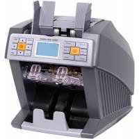 Cassida MSD-1000F двухкарманный сортировщик