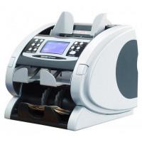 Magner 150 Digital двухкарманный сортировщик