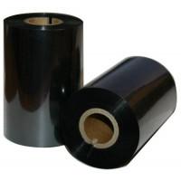 Красящая лента (риббон) 57 х 74 х 12.7 WAX Out втулка 57 мм