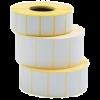 Термоэтикетки (этикет-лента)