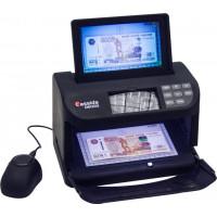 Cassida D6000 детектор банкнот