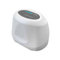 DORS 1010 - телевизионная лупа со встроенной ИК/белой подсветкой