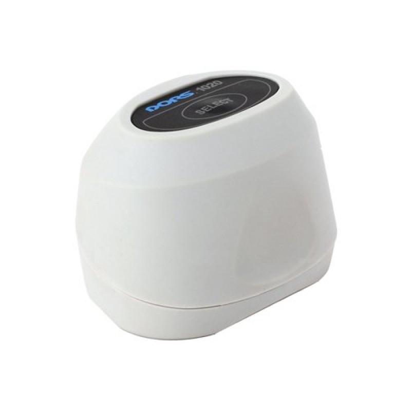 DORS 1020 телевизионная лупа со встроенной УФ/ИК/белой подсветкой