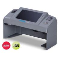 DORS 1050A универсальный детектор банкнот с антистоксом
