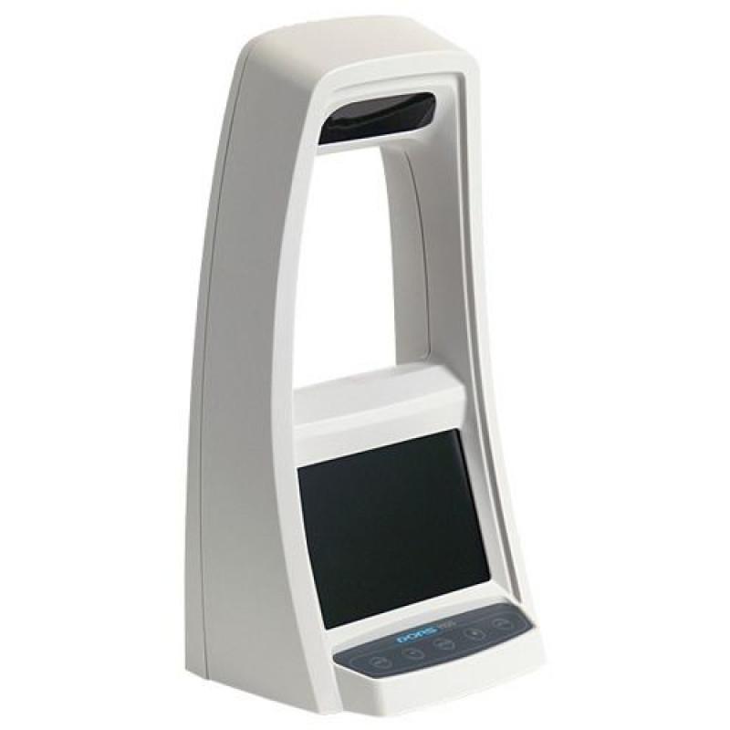 DORS 1100 ИК-детектор банкнот