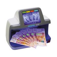 DORS 1250 M1 комплексный детектор банкнот с антистоксом