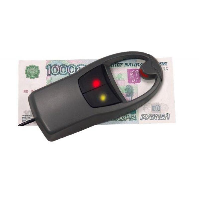DORS 15 визуализатор магнитных и инфракрасных меток