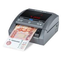 DORS 200 - автоматический детектор банкнот