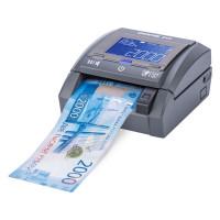 DORS 210 Compact автоматический детектор банкнот