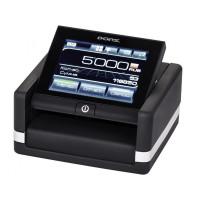 DORS 230 мультивалютный автоматический детектор банкнот
