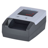 DORS CT2015 автоматический детектор банкнот