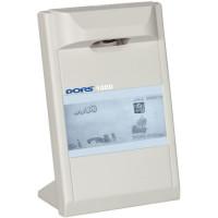 DORS 1000 M3 ИК-детектор банкнот