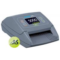 DORS 210 RUB автоматический детектор банкнот