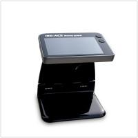IRD-ACE ИК-детектор банкнот с антистоксом и АКБ