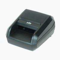 Mbox AMD-10s - автоматический детектор банкнот