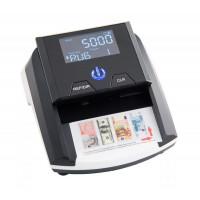 Mercury D-20A автоматический мультивалютный детектор банкнот
