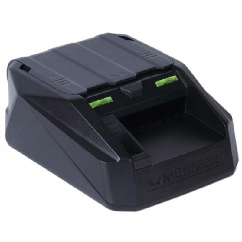 Pro Moniron DEC Pos автоматический детектор банкнот